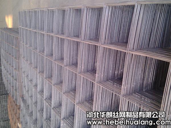 不锈钢丝网片