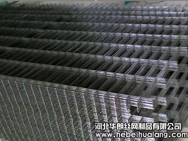 建筑不锈钢丝网